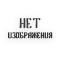 НПК «Ямщицкие чтения»
